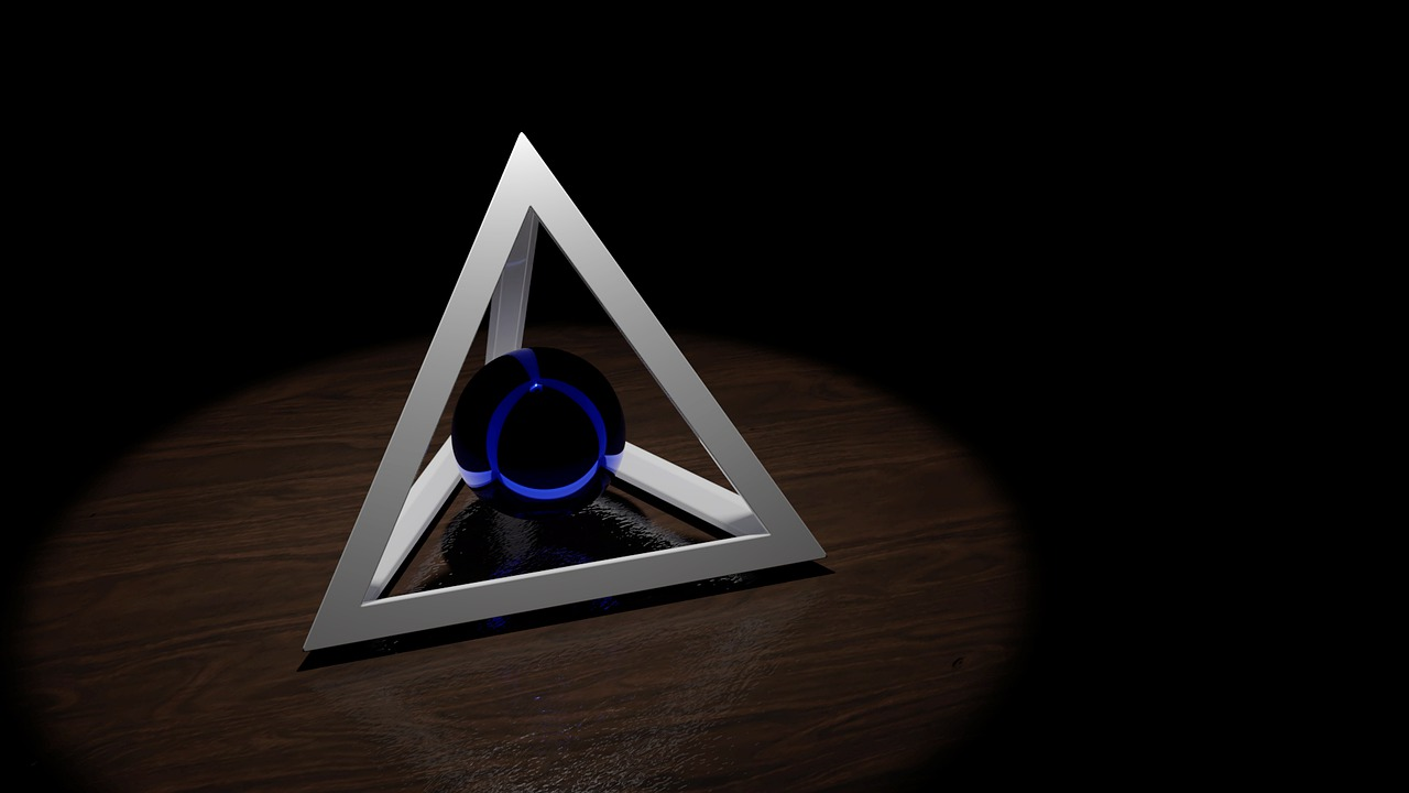 https://spirituslumine.com/wp-content/uploads/2018/08/tetrahedron-3067273_1280.jpg#main