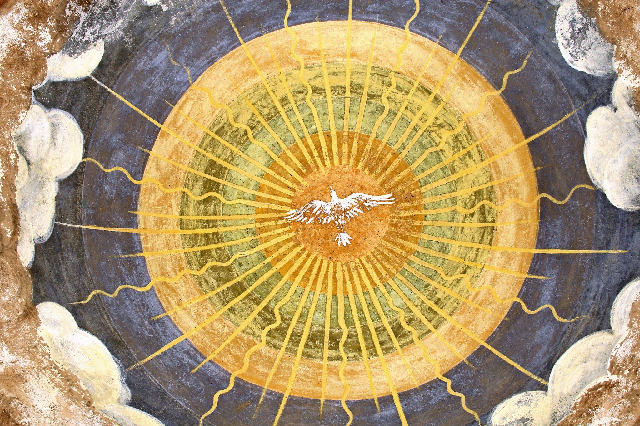 Your Progressive Relationship with Spiritus Lumine